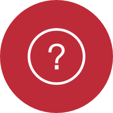 KPS-Icon